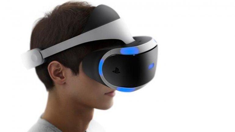 El mercado de la realidad virtual duplicará su valor en 2017