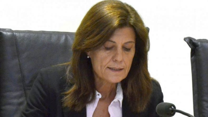 Confirman la presentación del pedido de juicio político para Tassello
