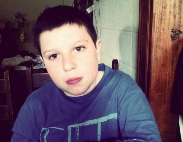 Murió Lautaro Sabio, el chico que fue trasplantado del corazón