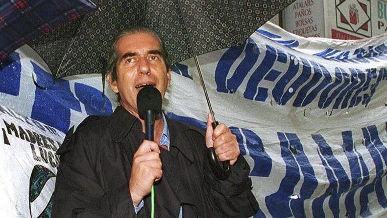 Rubén Manusovich
