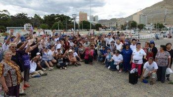El municipio busca fortalecer el apoyo y la asistencia a los vecinos
