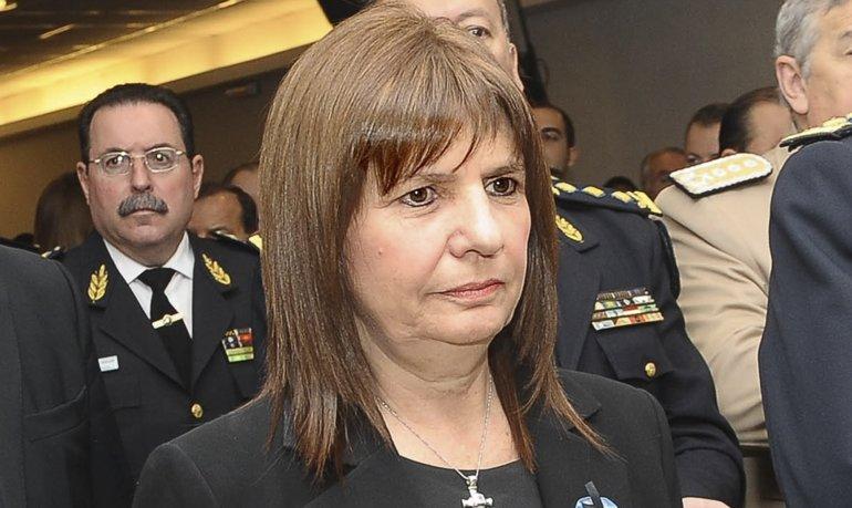 Después de las quejas de Bolivia