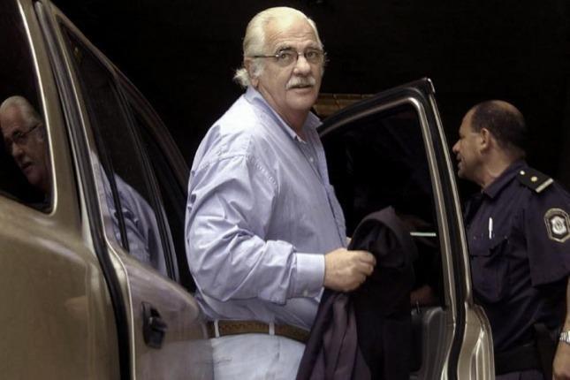 Carrascosa podría volver a ser condenado y volver a prisión.