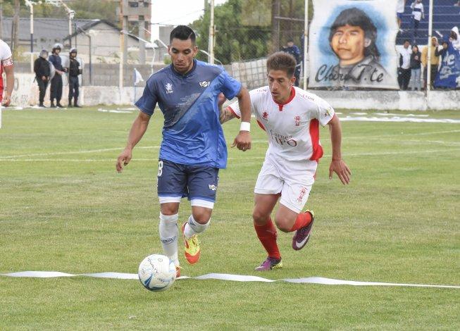 Jorge Coky Aynol y el retorno al club de sus amores