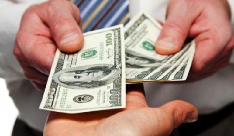 El dólar volvió a los $16