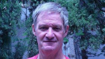 Rada Tilly despide al reconocido vecino Alberto Liñeiro