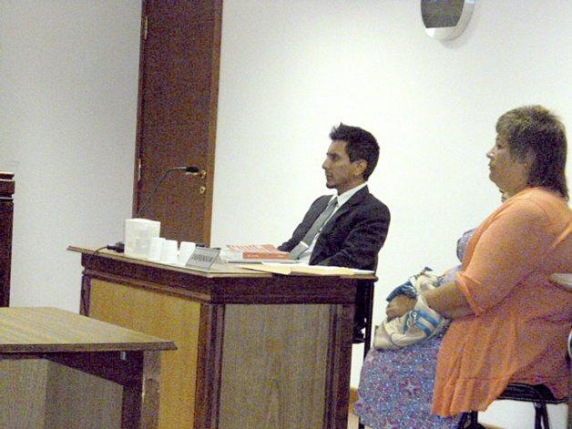 Se realizó la audiencia de apertura de investigación por los fondos que el Gobierno provincial entregó entre 2014 y 2015 a la Asociación Sarmientina de Automovilismo.