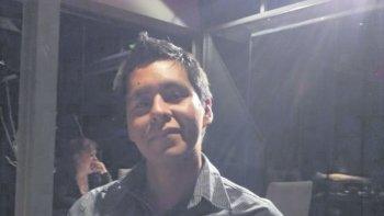 El homicidio de Jhon Blas Gutiérrez ocurrió el viernes 20 de enero. Fue el cuarto crimen de ese mes.