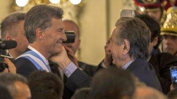 Denuncian a Macri por fraude a la administración pública