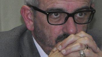 El juez César Zaratiegui consideró al hecho como grave, ya que fue protagonizado por tres personas y de manera reiterada.