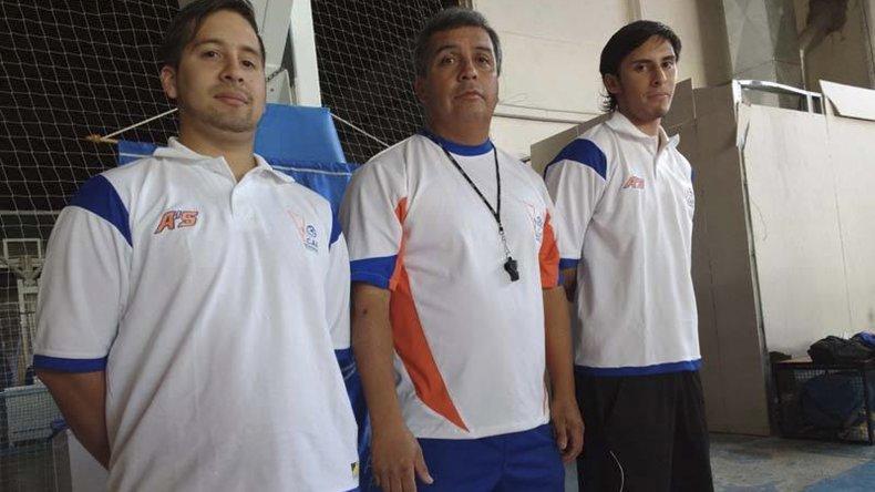 Ignacio Tapia