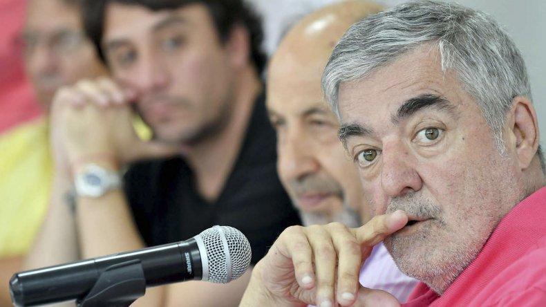 Das Neves anunció otra metodología de trabajo para estar más cerca de las problemáticas comarcales dentro de Chubut.