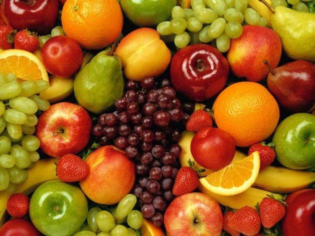 Producción impulsa la constitución del Consejo Provincial de Alimentos
