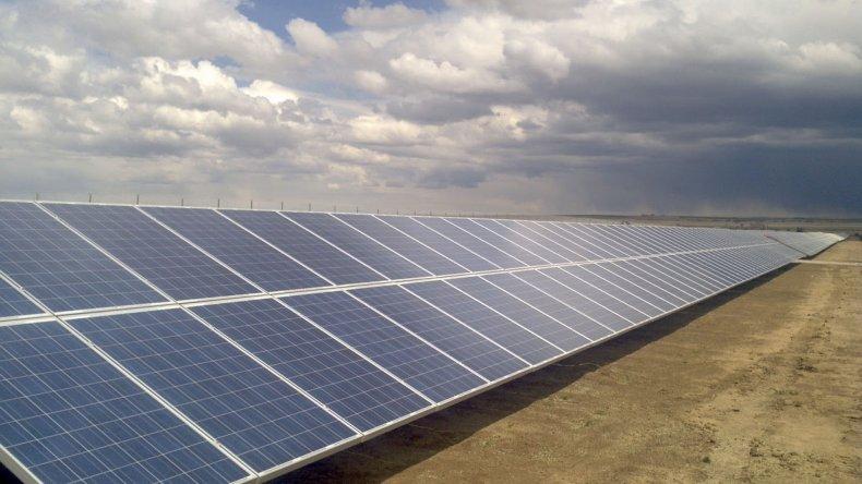 Un grupo de empresas invertirá en Catamarca más de U$S60 millones en tres proyectos de energías renovables que permitirán inyectar cerca de 50 megavatios.