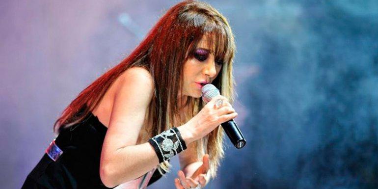 Adriana Varela estará presente en el ciclo Tango con Mayúscula