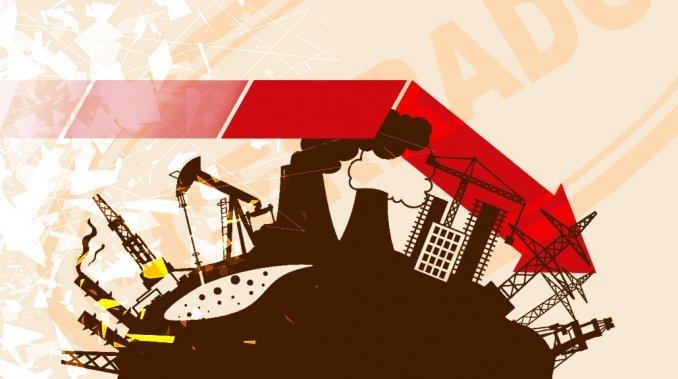La avalancha de importaciones destruyó miles de empleos en la industria textil