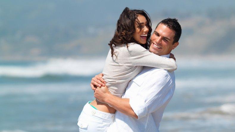 ¿Por qué se celebra hoy el Día de los Enamorados?