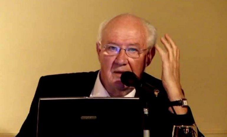 La AGN rechazó revisar acuerdo Gobierno-Correo