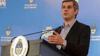 el gobierno dara marcha atras al recorte del aumento de las jubilaciones