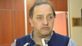 Ayer en Km 5 Linares respondió acusaciones y recordó lo que hasta hace no mucho decía el diputado Di Filippo del gobierno.