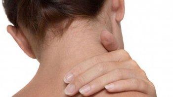 nueva terapia para el  cancer de cabeza y cuello