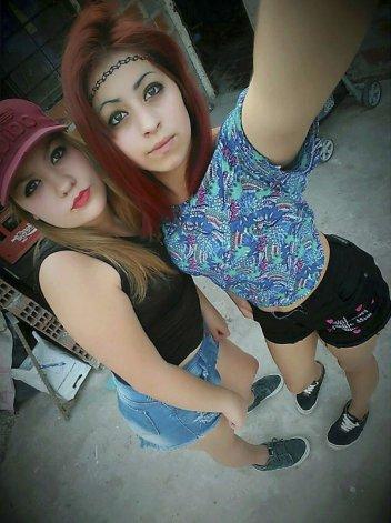 Avanza la investigación por el crimen de las dos adolescentes en Florencio Varela.