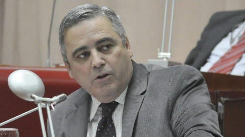 Javier Touriñan