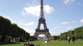 Aseguran que las nuevas medidas de seguridad no cambiarán el aspecto de uno de los monumentos más visitados y bellos del mundo.