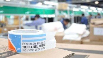 es oficial la quita de aranceles para la importacion de productos informaticos