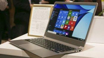 Los productos informáticos comenzarán a ingresar al país sin aranceles especiales.
