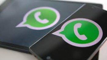 los contenidos efimeros llegan a whatsapp
