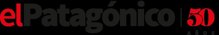 El Patagonico