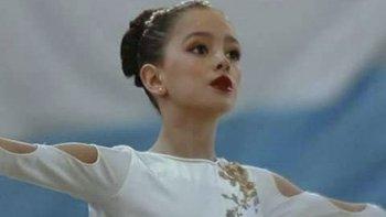 Luego de la Copa París, Lucía DElía quedará habilitada para participar en otras competencias europeas donde intervendrá el seleccionado argentino.