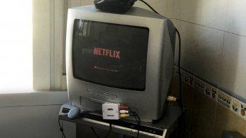 como transformar tu tele de tubo en una smart tv