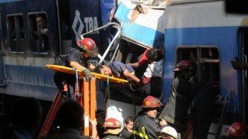se conmemoran cinco anos de la tragedia de once con actos durante todo el dia