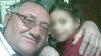 murio el hombre que mato a su mujer y a sus cuatro hijos