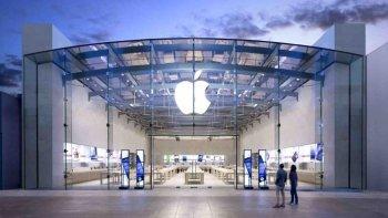apple store abriria sus puertas en la argentina