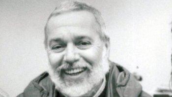 Gustavo Bove Bonnet marcó la senda del teatro en Comodoro Rivadavia