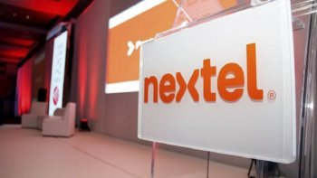 Permiten a Nextel dar servicios 4G sin pagar por las frecuencias.