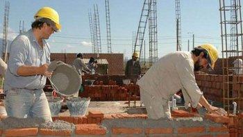 Un juez afirmó que la modificación de la ley de ART perjudica a los trabajadores.