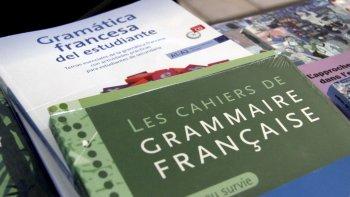 En marzo comienzan en la Universidad los cursos de idiomas abiertos a la comunidad.