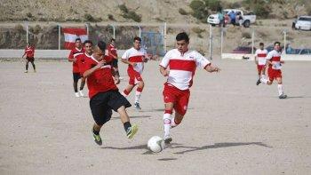 Hay confirmados equipos de Puerto Madryn, Trelew, Esquel, José de San Martín y Comodoro Rivadavia.