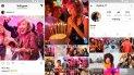 Instagram: ¿cómo subir hasta 10 fotos al mismo tiempo?