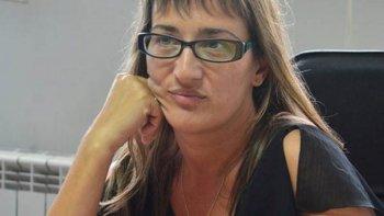 La decisión de la jueza Ivana González generó polémica.