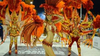 los mejores carnavales para disfrutar en la argentina