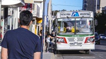 Patagonia Argentina ahora asegura que Provincia está reteniendo pagos por más de 6 millones de pesos correspondientes a subsidios nacionales.