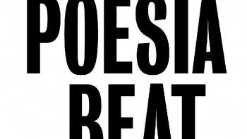 Buenos Aires Poetry lanza una antología de Poesía Beat que incluye más de 40 autores.