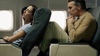 Parece un tema trivial pero las peleas que se producen por ciertas desconsideraciones de los pasajeros llevan a la cancelación de despegues.
