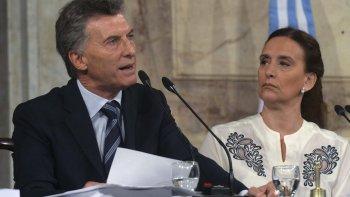 Mauricio Macri brindará el miércoles su segundo discurso como Presidente ante el Congreso, por el inicio del periodo ordinario de sesiones en el Senado y Diputados.