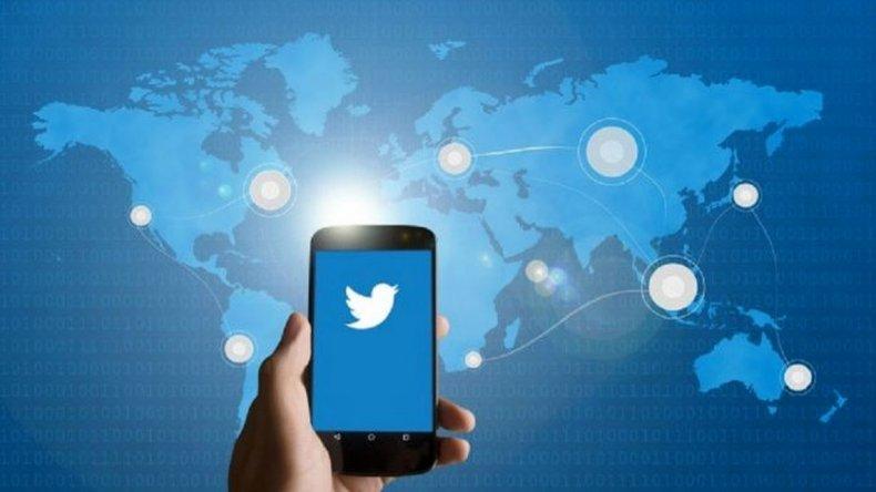 Mundo tuit